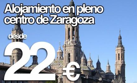alojamiento-barato-zaragoza-22